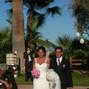La boda de Raquel López de las huertas Quintana  y El Secanet 29
