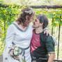 La boda de Patricia Gonzalez Martinez y Anna Muñiz 1