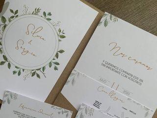 Wedding Moments 2