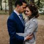 La boda de Celia Fernández y Toñi Espín 8