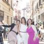 La boda de Pilar Gascón y Osiria Fotografía 32