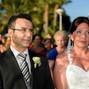 La boda de Raquel López de las huertas Quintana  y El Secanet 30