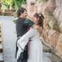 La boda de Patricia Gonzalez Martinez y Anna Muñiz 2