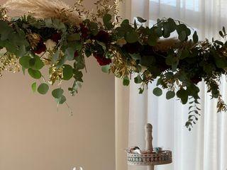 Mar Aday Wedding & Deco 3