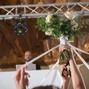 La boda de Stephanie Flores Gil y Mario Trueba 14