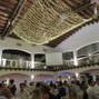 La boda de Sandra Orenes y El Hidalgo Celebraciones y Eventos 23