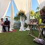 La boda de Triana Maria y Sonia Benages - Oficiante de ceremonias 7