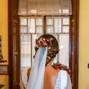 La boda de Juan Carlos y Genius Estudio 53