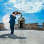 La boda de Toñi L. y Joaquín Castro Fotografía 22