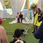La boda de Triana Maria y Sonia Benages - Oficiante de ceremonias 8