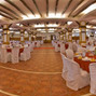 La boda de Laura Romero Valencia y Hotel Posada El Tempranillo 8