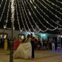 La boda de Raquel Gavilán y Luce tu Boda 11