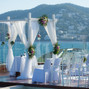 La boda de Alexandra Simon y Ibiza Blooming 7