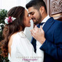 La boda de Águeda Lázaro y Lourdes Gamero 8