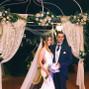 La boda de Celia y Pisa's Floristería 8
