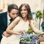 La boda de Yolanda y N - Amor 25