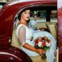 La boda de Juan Carlos y Genius Estudio 56