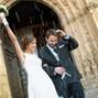 La boda de Yolanda y N - Amor 26