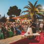 La boda de Laura Lopez Bautista y Estudio 13 creaciones 27