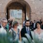 La boda de Sandra y Imágenes de mi boda 14