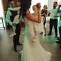 La boda de Encar Nieto Espejo y D'Luge Stylist 10