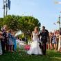 La boda de Eric Ribera Malgosa y Carles Aguilera 5