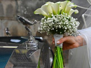 Shakkura Floral Design 2