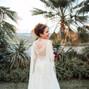 La boda de Victoria Varo Servian y BrideSSecret 12