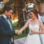 La boda de Laura Lopez Bautista y Estudio 13 creaciones 29