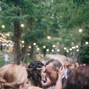 La boda de Mªluz Caro y El Clar del Bosc 8