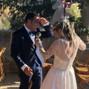 La boda de Verónica Rodriguez Nuño y Me voy de Boda 12