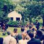 La boda de Carmen Batz Colvee y Scherzando 8