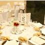 La boda de Katherine y NH Collection Villa de Bilbao 4