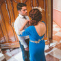 La boda de Laura Lopez Bautista y Estudio 13 creaciones 30