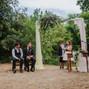 La boda de Jonathan Prieto y El Clar del Bosc 14