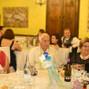 Casa Antonio Eventos 8