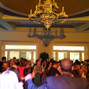 La boda de Cristina Maldonado y Hacienda Tierra Blanca 6