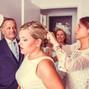 La boda de Lara y ilunefoto 9