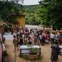 La boda de Jonathan Prieto y El Clar del Bosc 15