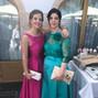 La boda de Tania Olivares Vivo y Lilian Segre 11