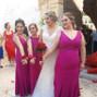 La boda de Estefania Ibañez Martin y Chantú Novias 10