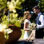 La boda de Virginia Fernandez Parada y Rectoral de Ansemil 7
