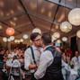 La boda de Jonathan Prieto y El Clar del Bosc 16