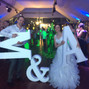 La boda de Miriam Ricote Loeches y Essentia 7