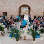 La boda de Sandra y Imágenes de mi boda 19