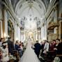 La boda de Laura E. y Roberto Manrique Fotógrafo 85