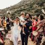 La boda de Nuria y Inma del Valle fotografía 20