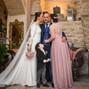 La boda de Olga Maria Pérez Camacho y Studio58 7