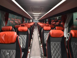 Torres Bus 3