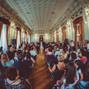 La boda de Maria Jose Rubiño y Pedrulas Fotografía 16